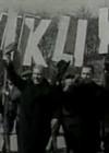 1. mai - kõigi maade töötajate võitlusjõudude ülevaatuse päev!
