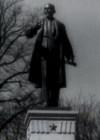 Viktor Kingissepa mälestussamba avamine