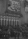 Esimese mai pidustused Tallinnas