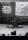 Pidulik miiting V. I. Lenini nim Tallinna Kultuuri- ja Spordipalees