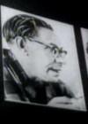 ENSV rahvakirjaniku Juhan Smuuli 60. sünniaastapäevale pühendatud näitus Tallinna Kunstihoones