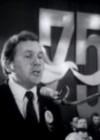 J. Lauristini nimelise Tallinna Masinatehase parteiorganisatsiooni 75. aastapäeva tähistamine