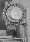 Rakiste Katsetehase Pioneer automaattööpinkide jaoskond