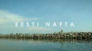 Eesti nafta