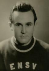 Olev Eensalu