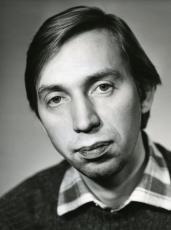 Urmas Kibuspuu
