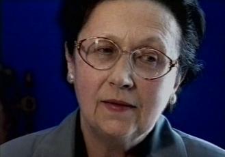 Silvia Kiik