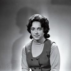 Tatjana Dobrovolskaja