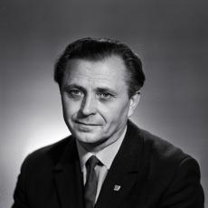 Ilmar Ernits