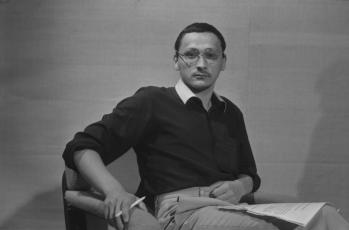 Dajan Ahmetov