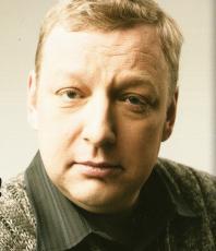 Peeter Kaljumäe