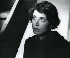 Maria Klenskaja