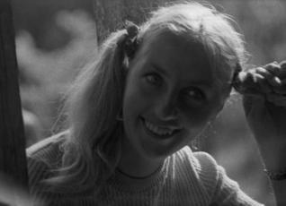 Astra  Podelsky
