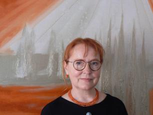 Epp Maria Kokamägi