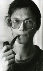 Jaan Kolberg