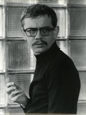 Kalju Komissarov