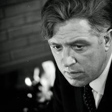 Einari Koppel