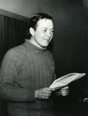 Vladislav Koržets