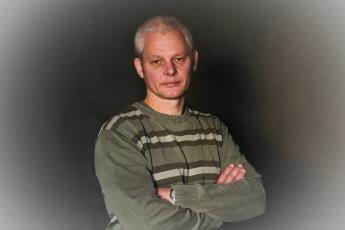 Rein Kotov