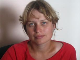Marje Jurtšenko