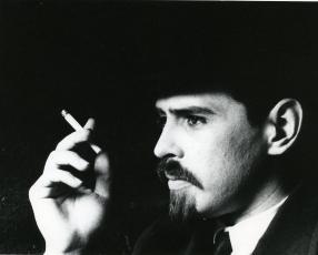 Jüri Krjukov