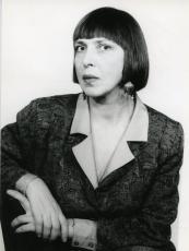 Liina Kulles
