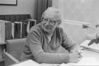 Paul Kuusberg