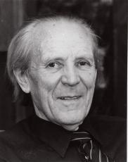 Boris Kõrver