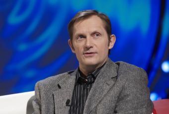 Jüri Lumiste