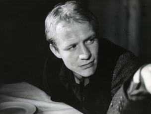 Paul Laasik