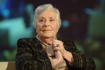 Silvia Laidla
