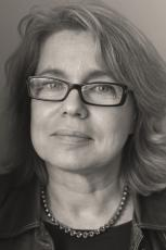 Katrin Laur