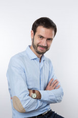 Jevgeni Moissejenko