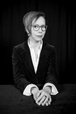 Tiina Mälberg