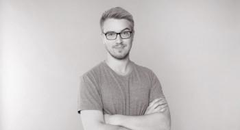 Oskar Lehemaa