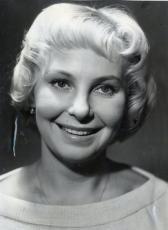Marina Jurassova