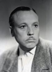 Johannes Kepp