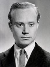 Hillar Kareva
