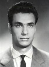 Valentin Taniel
