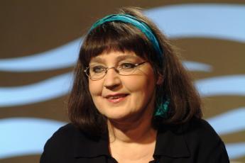 Liivia Leškin