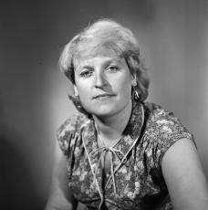 Liis Veltmann