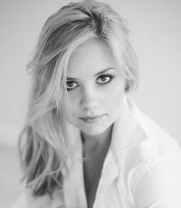 Leeni Linna