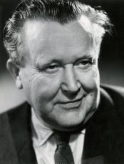 Peeter Linzbach