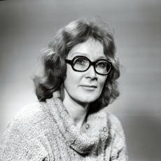 Tiina Linzbach