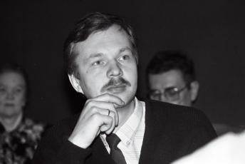 Hannes Lintrop