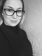 Karolina Veetamm