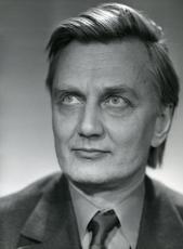 Viktors Lorencs