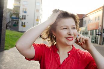 Katrin Pärn