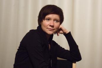 Maria Soomets