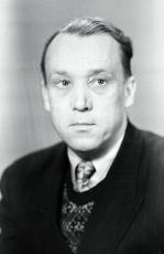 Harald Läänemets